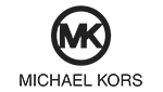 optik-molwitz-michaelkors